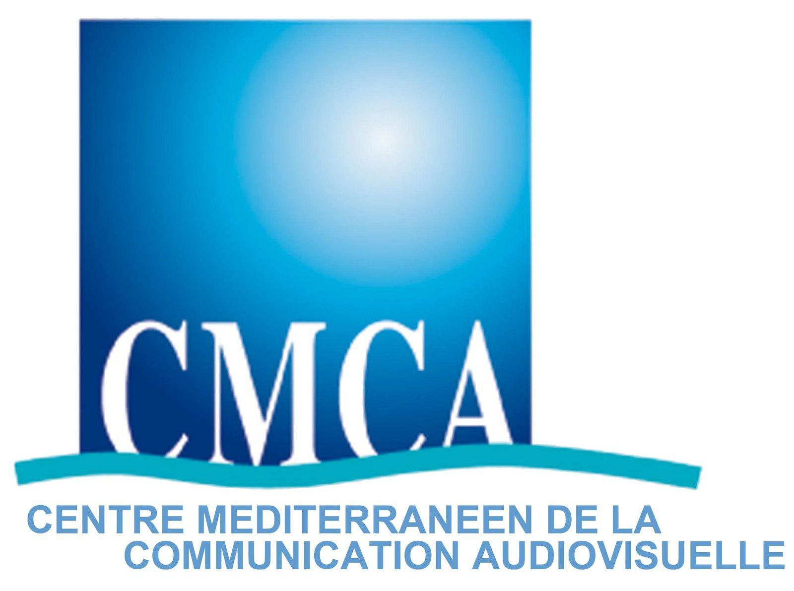 Raje Marseille - Invités de la semaine : Valérie Gerbault, déléguée générale du CMCA et Alexandre Salque, directeur du CRIJPA
