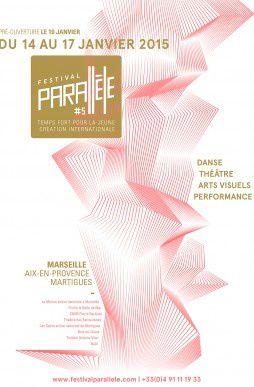 Raje Marseille - Nos Assos ont du Talent : Lou Colombani, directrice de KOOM'N'ACT