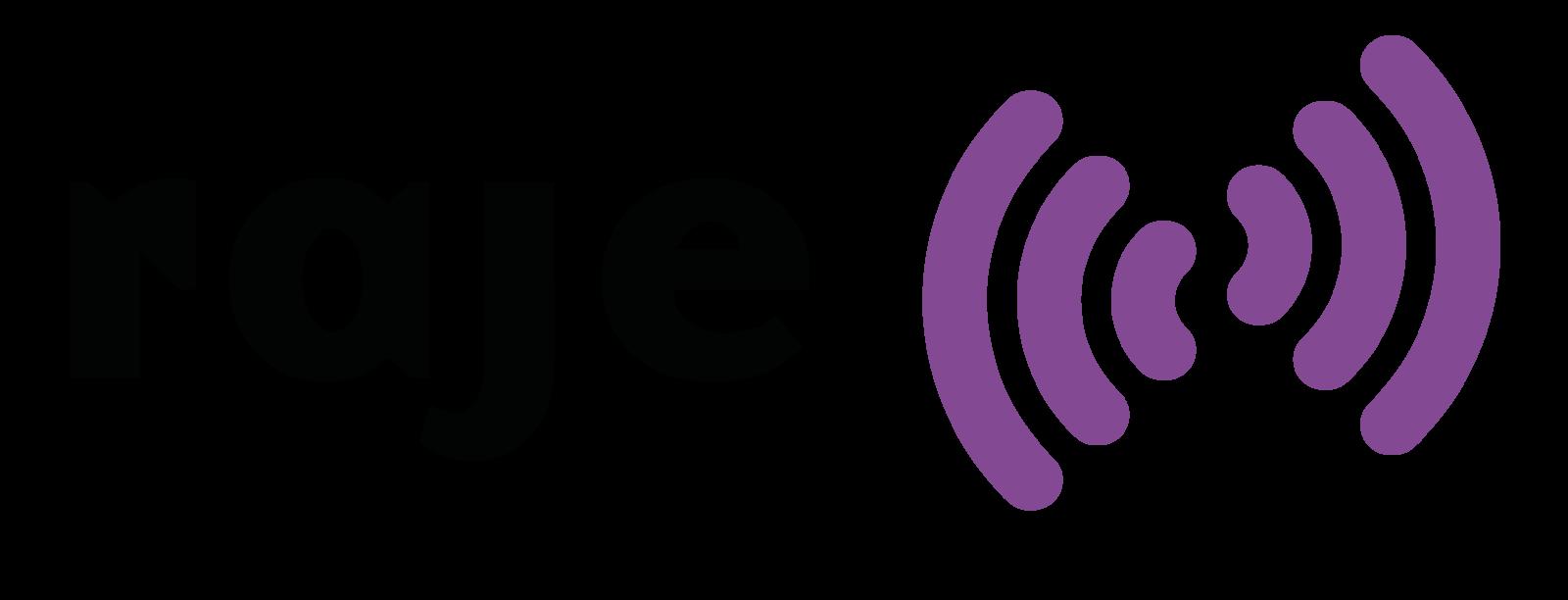 Raje Marseille - Invités de la semaine : Le duo d'artistes internationaux Jeff Kellner - Prince Diabaté et Jean-Christophe Barusseau, directeur d'Emergences