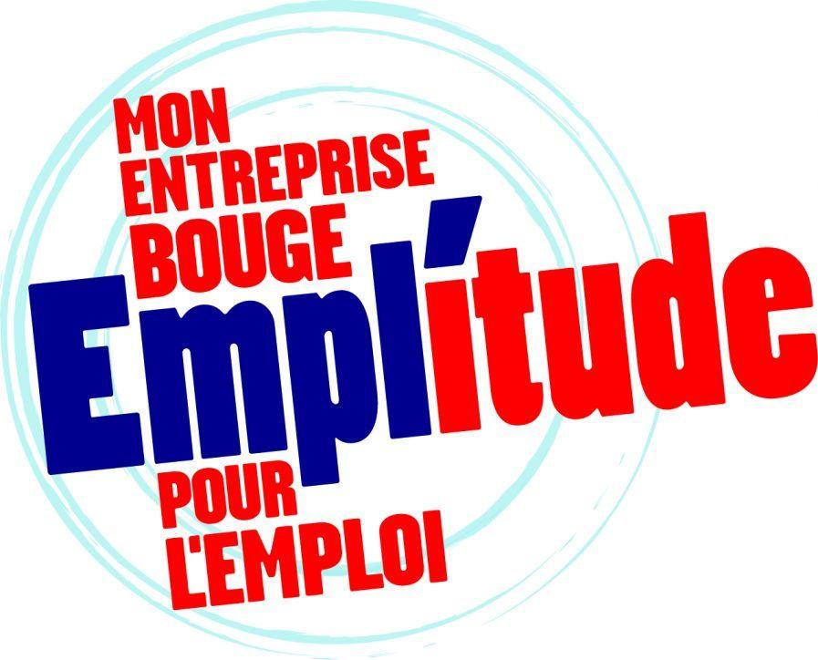 Raje Marseille - Nos Assos ont du Talent : Jean-Christophe Barusseau, directeur d'Emergences