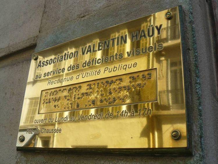 Raje Marseille - Invités de la semaine : France Selvides de Provence Pionnières et Richard Sergent de l'association Valentin Haüy