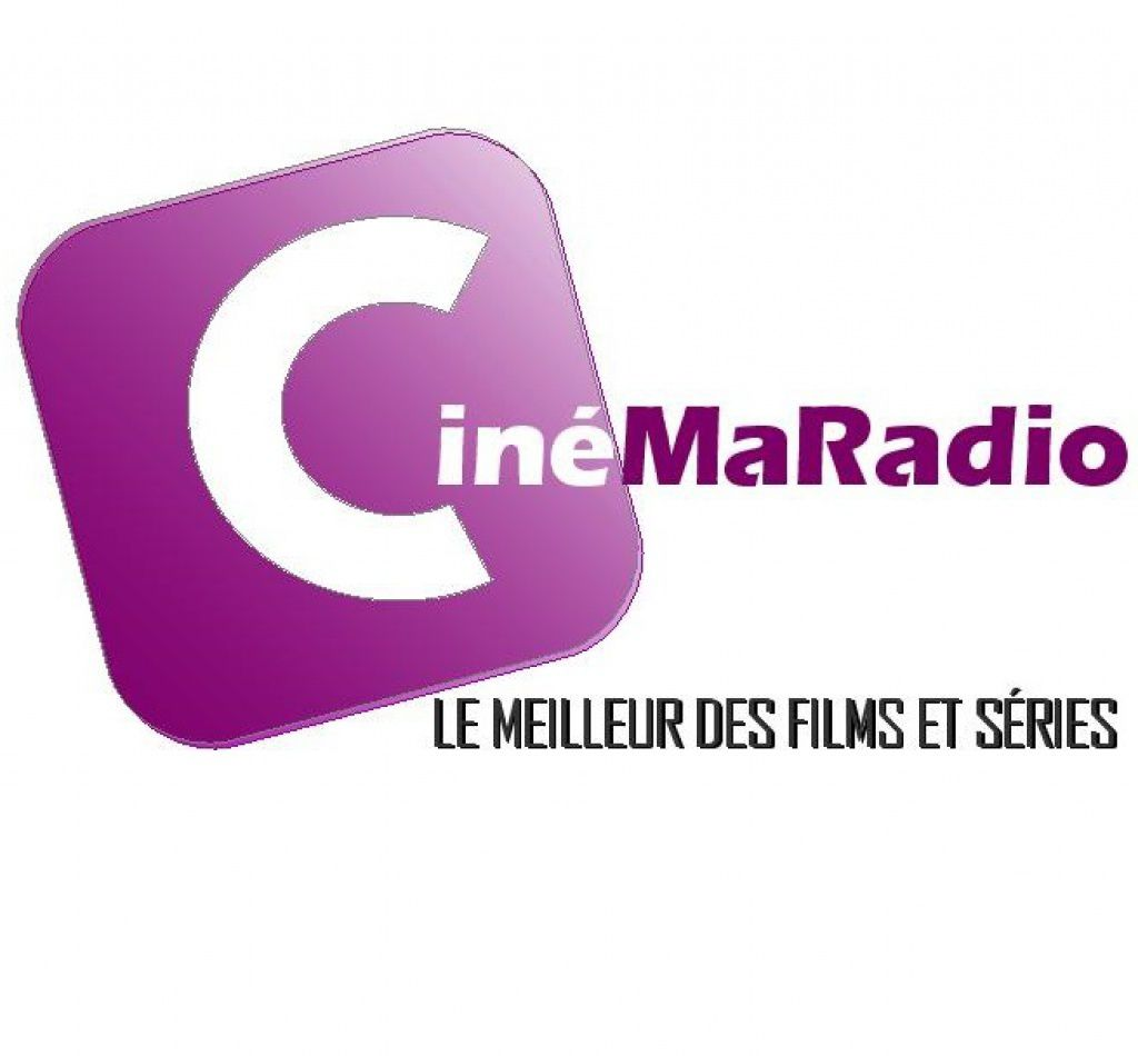 CinéMaRadio - World Serie : Arrow