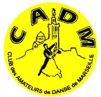 Raje Marseille - Nos Assos ont du Talent : Stéphane Cervetti, le président du CADM, le Club des Amateurs de Danse de Marseille