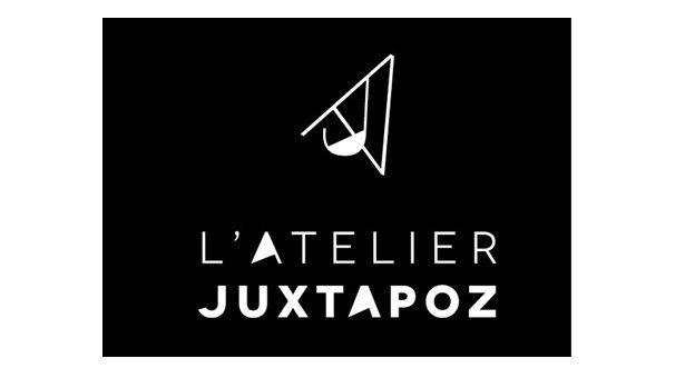 Raje Marseille - Invités de la semaine : Charlotte PELOUSE de l'atelier Juxtapoz et Emmanuelle CHAMPAUD de Totem Mobi