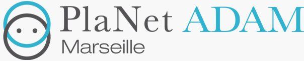 Raje Marseille - Invités de la semaine : Salah TACHOUKAFT, directeur de Planet ADAM Marseille, et Jacques HUBINET, directeur des Films du Soleil