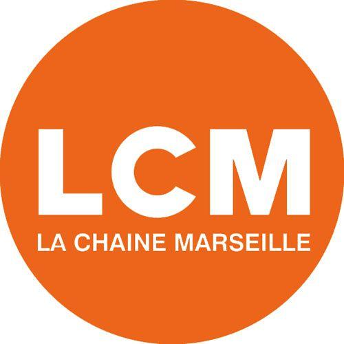 Raje Marseille - Ils Font Bouger Nos Villes : Jacques HUBINET, président des Films du Soleil
