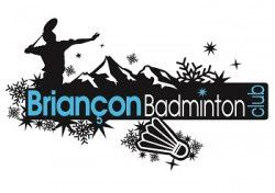 Radio Imagine - Interview Sports : Noémie Chemin, Briancon Badminton Club
