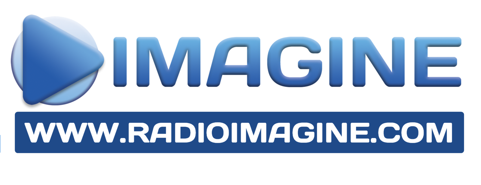 Radio Imagine - Interview Sports : Timeo et Louane LACOUR, Briancon Badminton Club