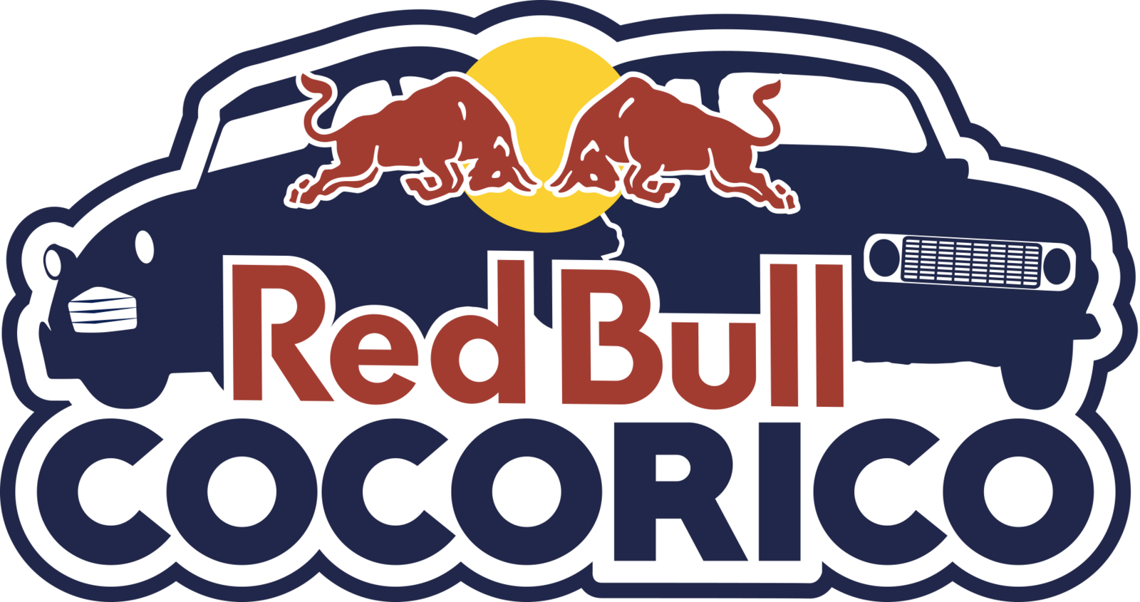 Radio Imagine - Interview Sports : Ludovic VALENTIN, organisateur du Red Bull Cocorico