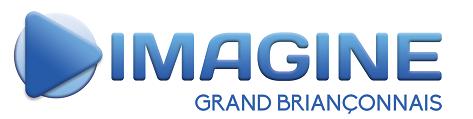 Radio Imagine - Reportage Hautes-Alpes : Réunion Publique Cantonale de Laragne-Monteglin