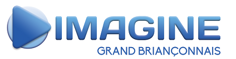 Radio Imagine - Interview Journal Local : Alexandre MASLIN, directeur Roc d'Azur