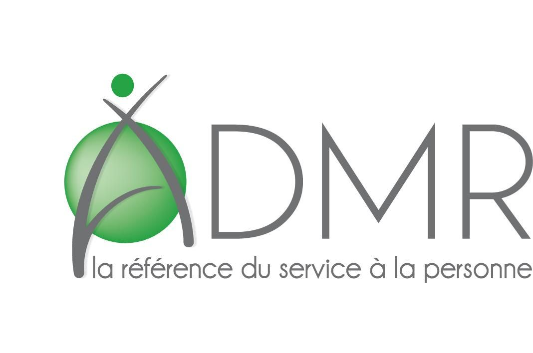 Radio Imagine - Hautes-Alpes, Une Semaine, Un Invite : Jose ORSINI, President Federation ADMR Hautes-Alpes