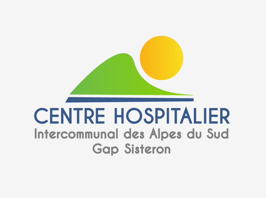 Radio Imagine - Interview 05 : Experimentation de la Telemedecine en Geriatrie au C.H.I.C.A.S de Gap