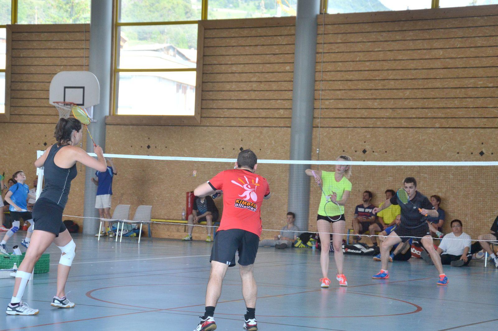 Radio Imagine - Sports Hautes-Alpes : Cent-Unième Numéro