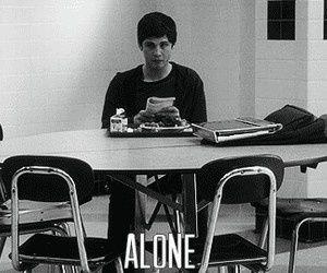 Mon expérience en classe de seconde