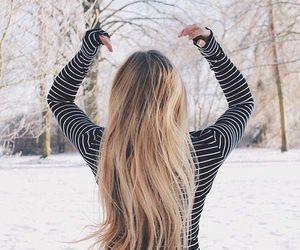 Mes favoris de l'hiver