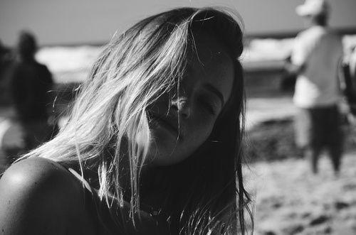 [TAG] Freaky Girl