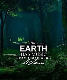 TAG: Save Our Planet