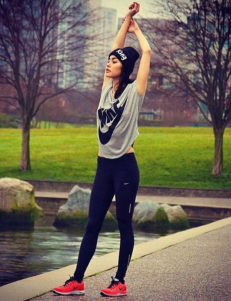 Sport motivation ❤️