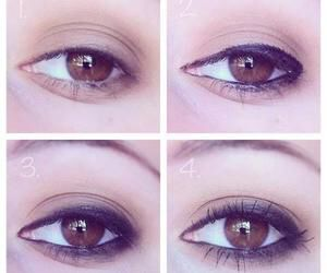 Ces maquillages
