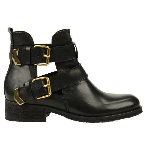 Ces boots !!! ❤️