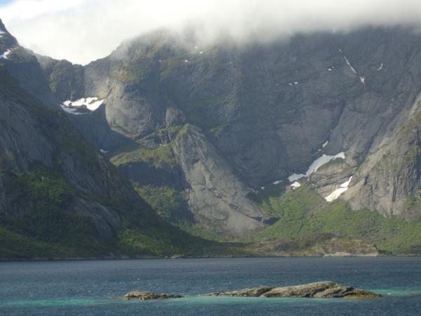Hovsund - A