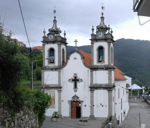 Serra da Estrella - La vallée du Zezere