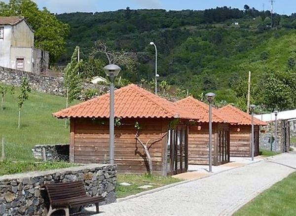 Retour vers le Nord du Portugal