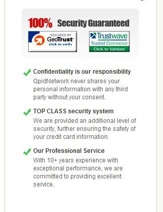 CharmingDate understands the importance of privacy and security. Every profile and photo is screened and verified by the local independent agencies before being posted to the site. We do this to reassure clients who may be concerned about online safety. We want you to enjoy your dates with confidence.
