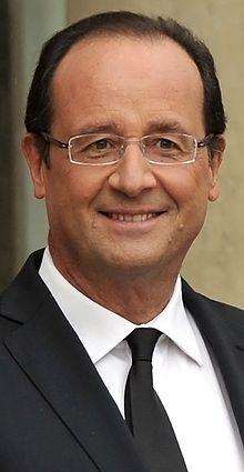 * François 1er *  * François Mitterand *  * François Hollande *