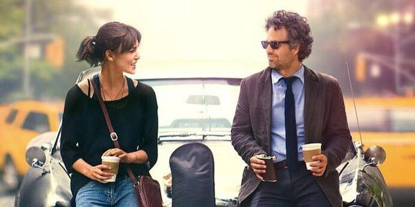 NEW-YORK MELODY de JOHN CARNEY
