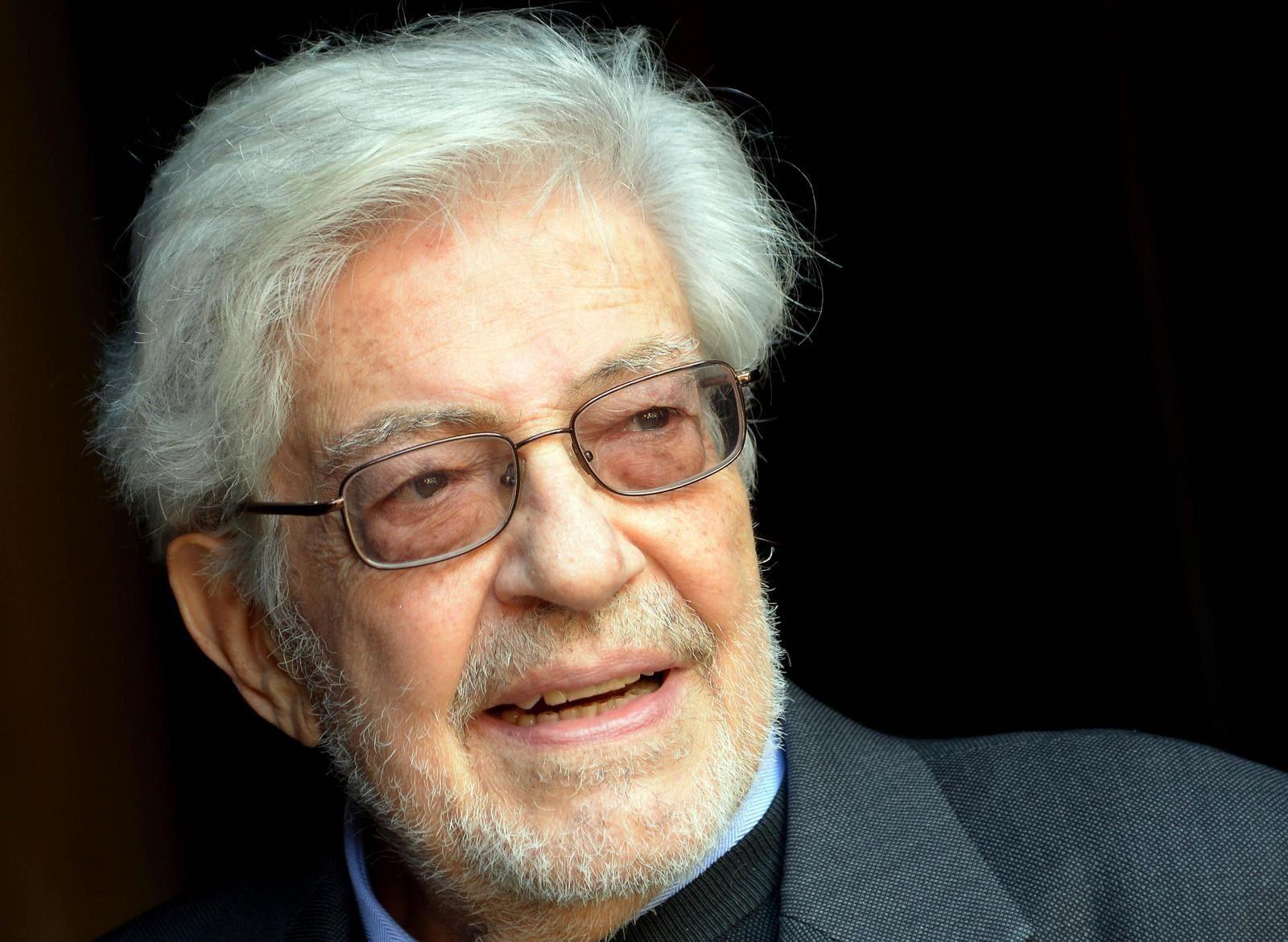 Ettore Scola ou la nostalgie de l'histoire