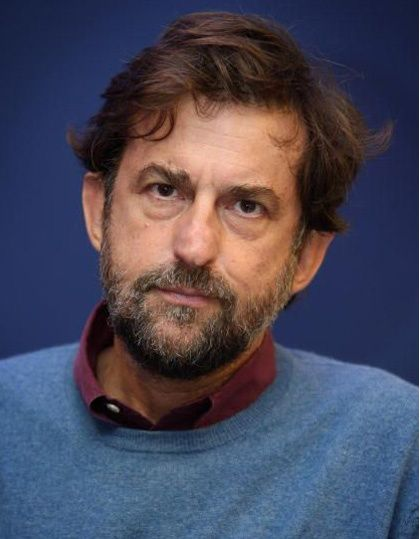 NANNI MORETTI OU UN CINEMA GENERATIONNEL