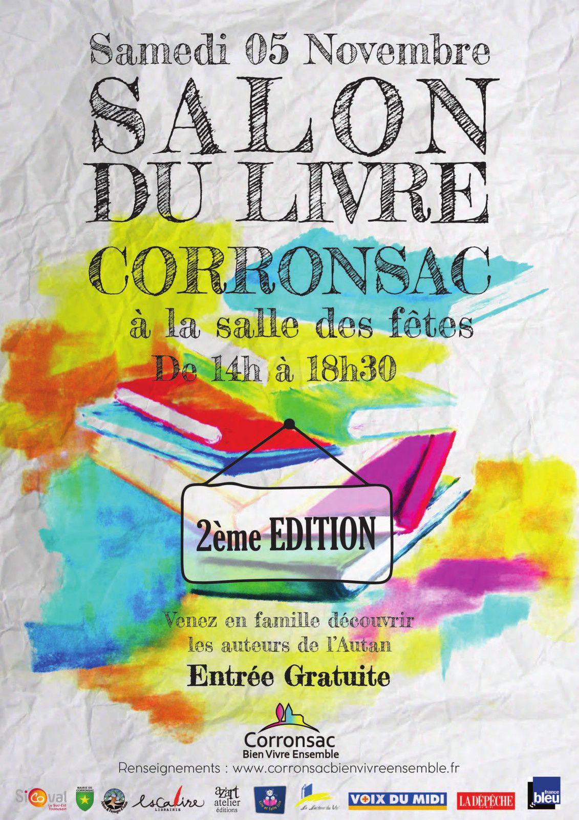 Poème en automne : Automne -  Pierre Coran