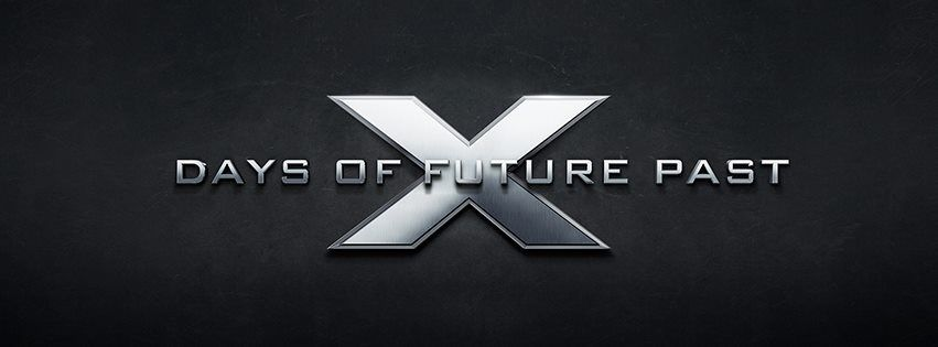 [critique] X-Men Days Of Future Past : reboot temporel