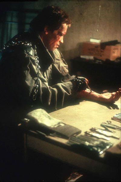 [critique] Terminator : métronome fatal