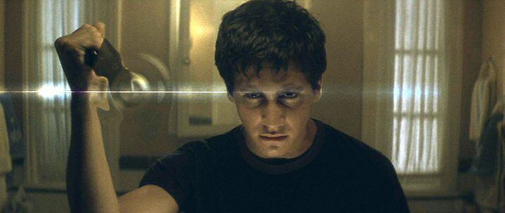 [critique] Donnie Darko : le Lapin de la fin des temps