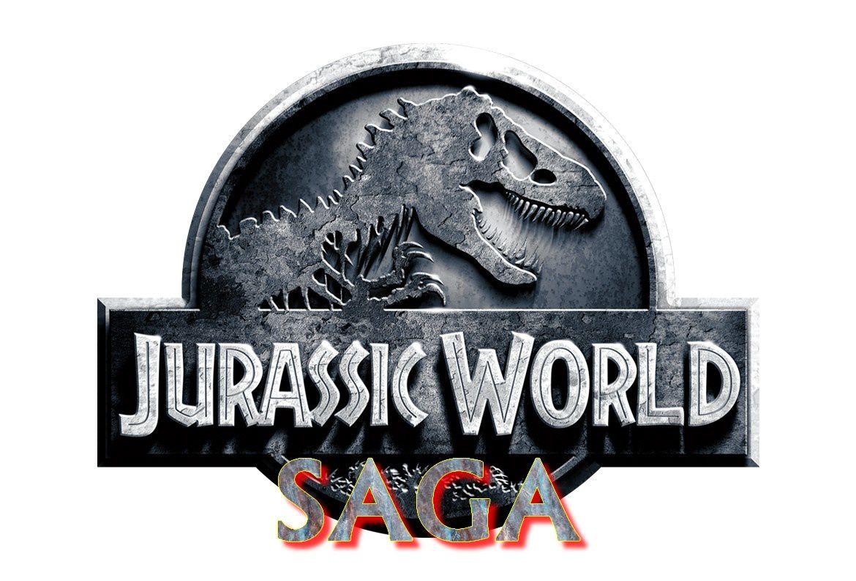 Jurassic Saga