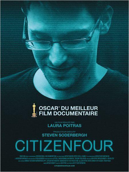 Palmarès Interblogs du Cinéma 2015 : classement d'août