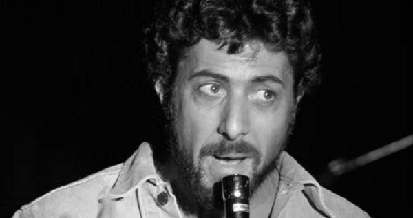 [critique] Lenny : Bob Fosse au sommet
