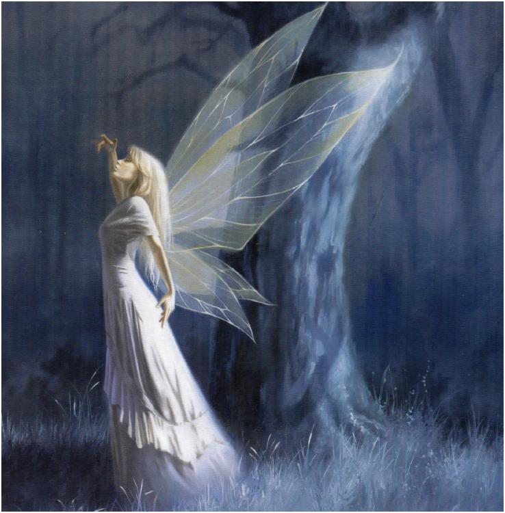 Les rêves: Avalon, Eolie, Brocéliande, les anges, la tour des fées, Manu&win, Notre maisonnette ......together ... forever ...