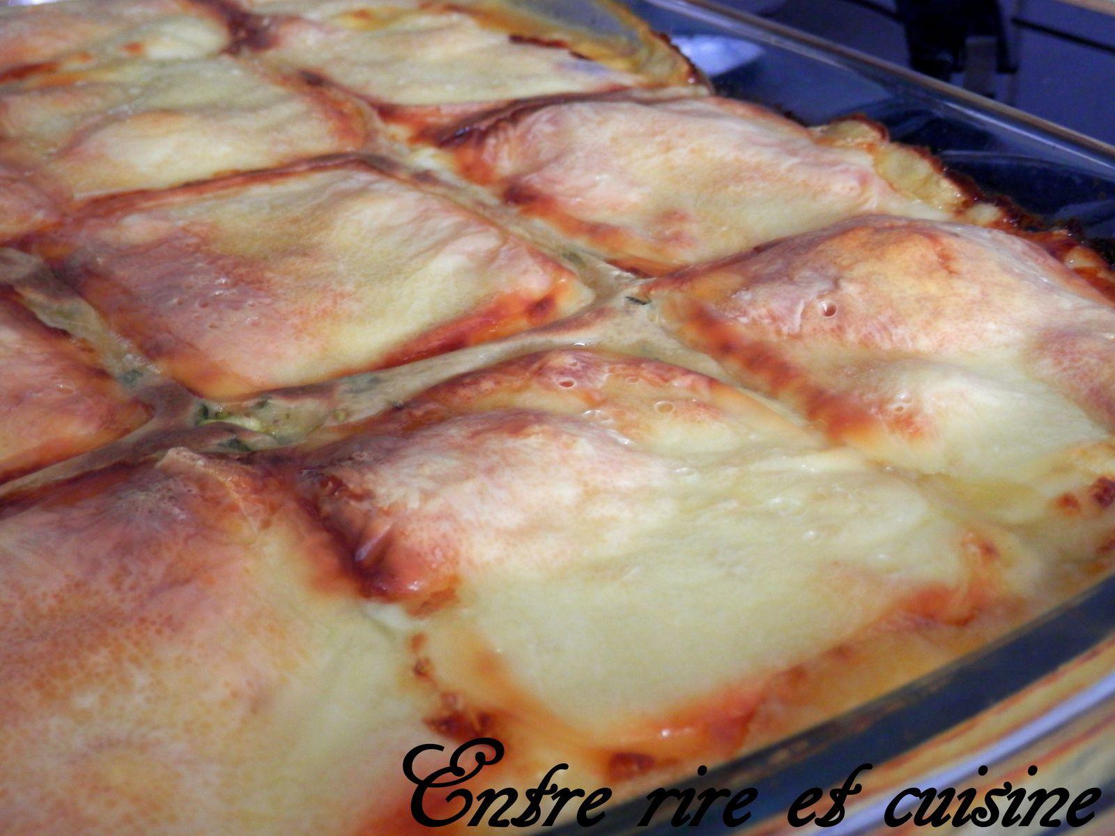 Gratin de pommes de terre l gumes et fromage raclette - Quantite de fromage a raclette par personne ...