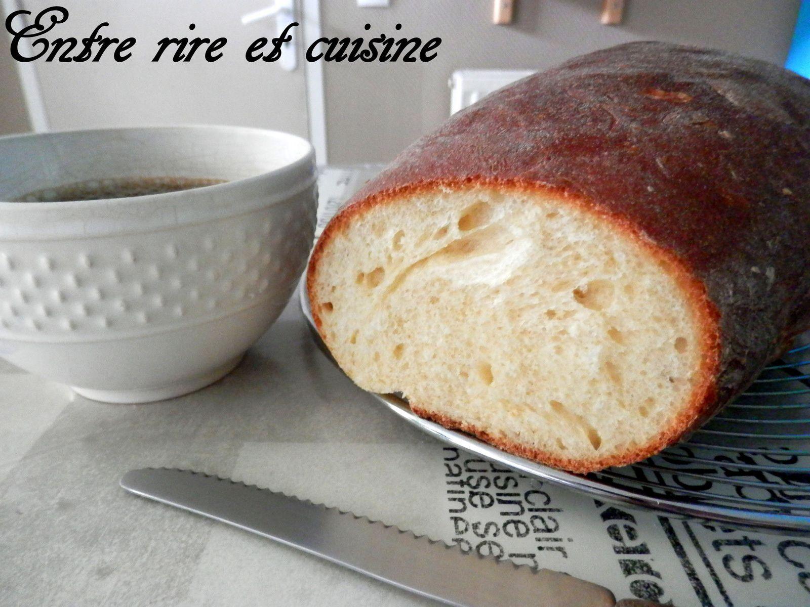 Brioche au fromage blanc d'Assia + Mises à l'honneur