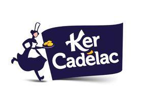 NOUVEAU LOGO KER CADELAC®