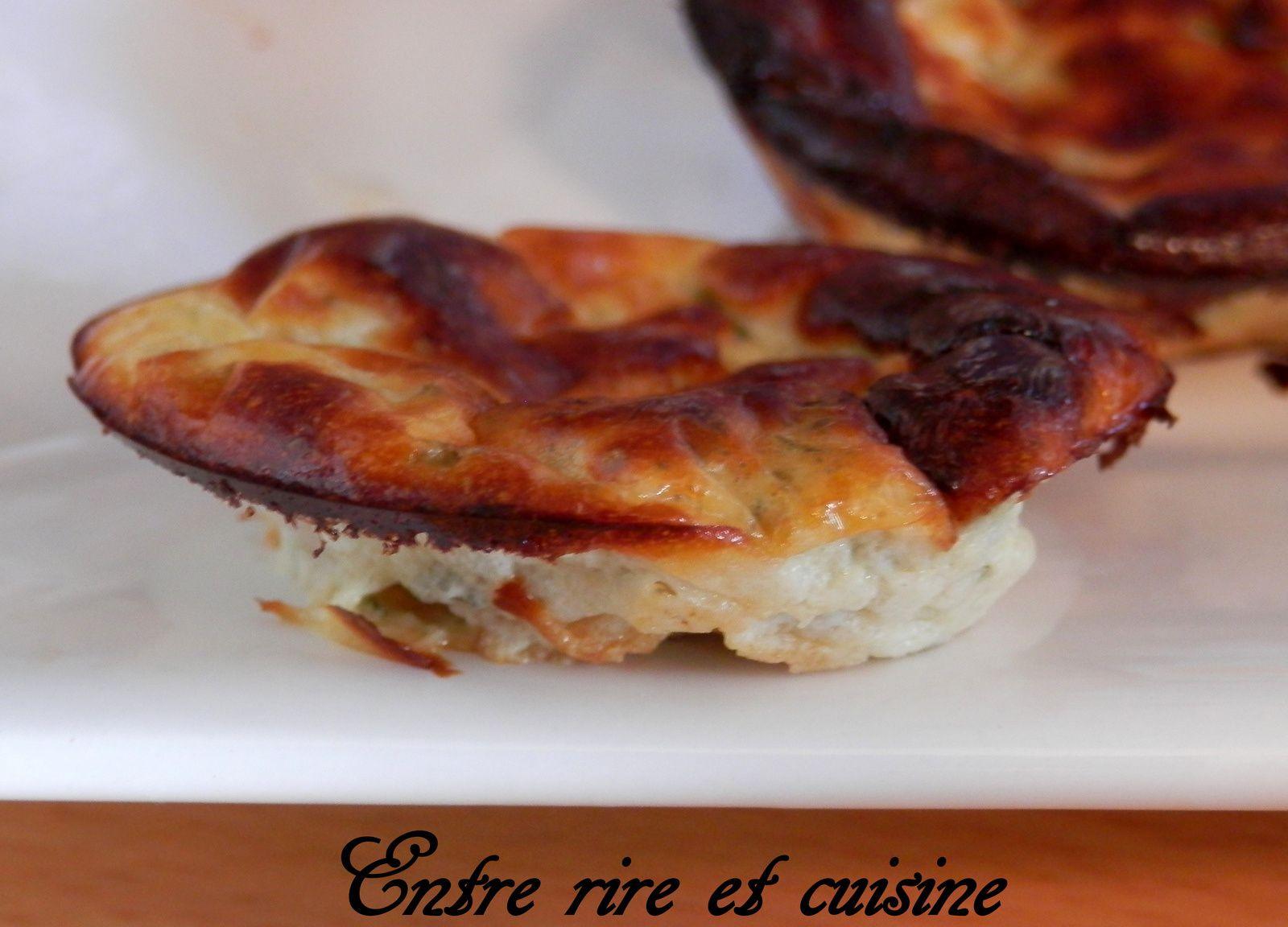 Quiche dukan p 226 te 28 images quiche sans pate for Canape au fromage