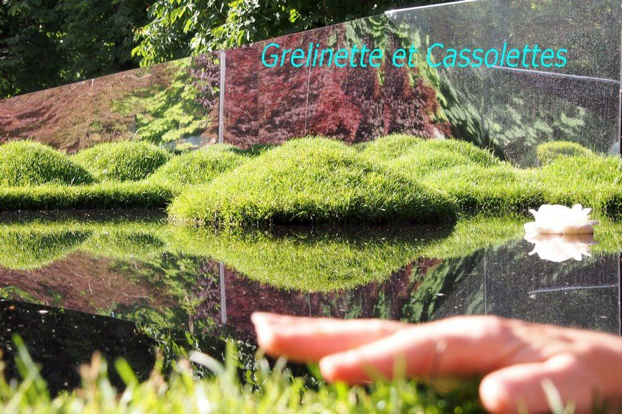 Jardins Jardin, quand le Carré du Sanglier des Tuileries se transforme…