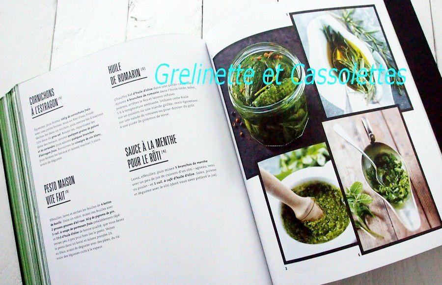Encyclopédie des produits &amp&#x3B; des métiers de bouche : les Légumes