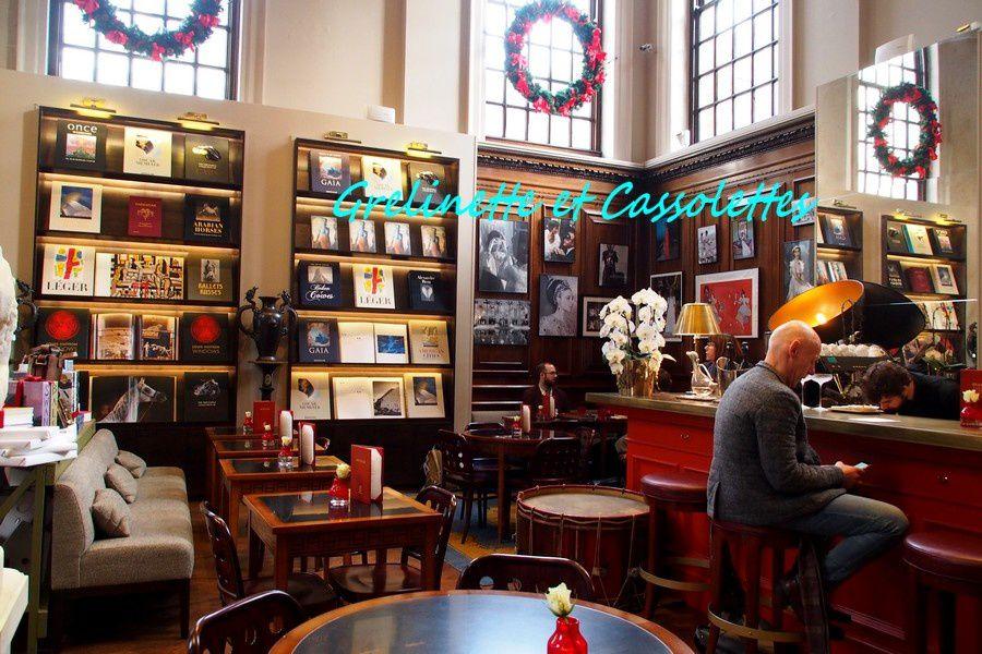 Librairie Laperouse, Londres... Laperouse, London