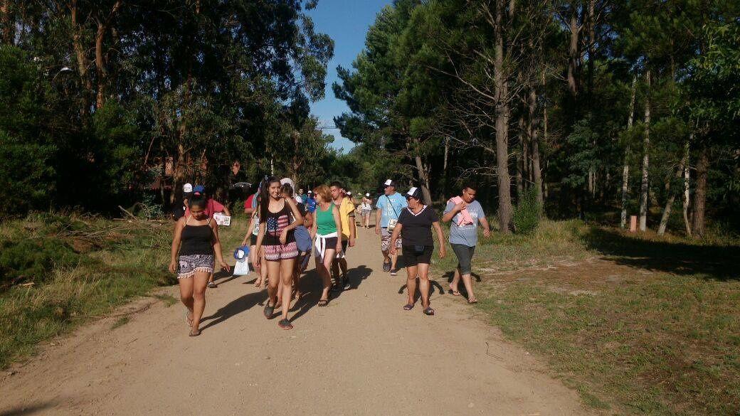 AMÉRIQUE LATINE: COLON EN URUGUAY ...