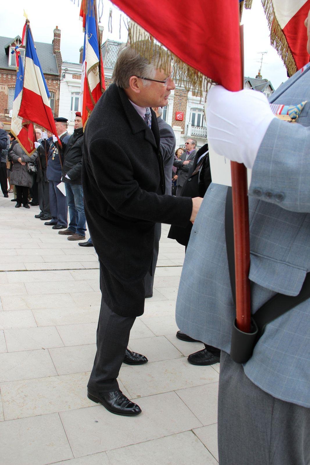 Association rencontre entre protestants de france et deurope centrale